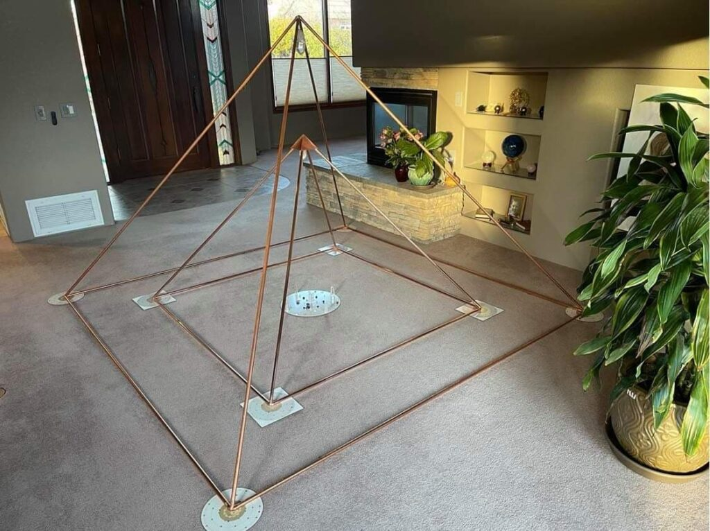 This image has an empty alt attribute; its file name is Dubbel-pyramide-1024x766.jpg
